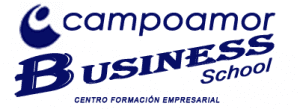 campoamor businesshool gersonbeltran