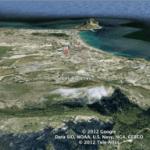 Geolocalización en la Costa Blanca (I Love)