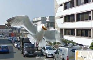 gersonbeltran Google Street View