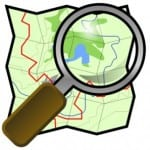 openstreetmap gerosnbeltran geografos mapping party