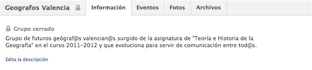 Geografos Valencia blog gerson beltran