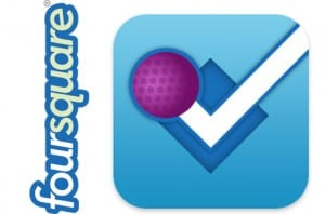 Foursquare blog gerson beltran