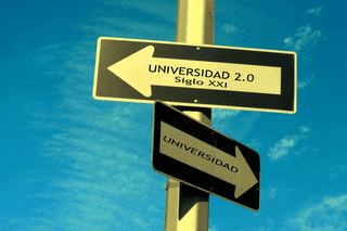 Universidad-2 blog gersonbeltran