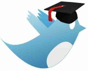 Universidad Twitter blog gersonbeltran