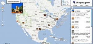 Mapstagram blog gersonbeltran