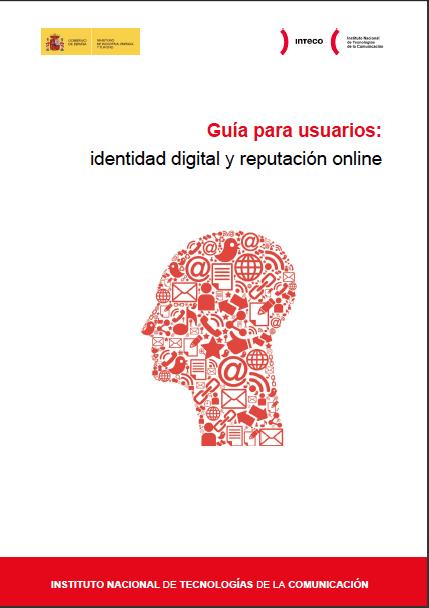ebook guia identidad online blog gersón beltran