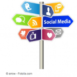 Turismo y Social Media blog gersonbeltran