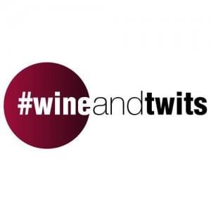 wineandtwits gersonbeltran