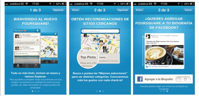 Foursquare blog gersonbeltran 5