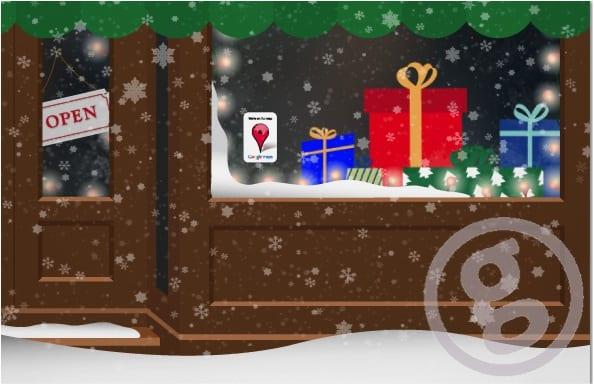 feliz navidad blog gersonbeltran