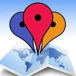 Últimas noticias en la lucha por la geolocalización social