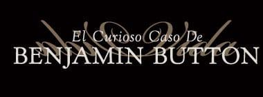 el_curioso_caso_de_benjamin_botton