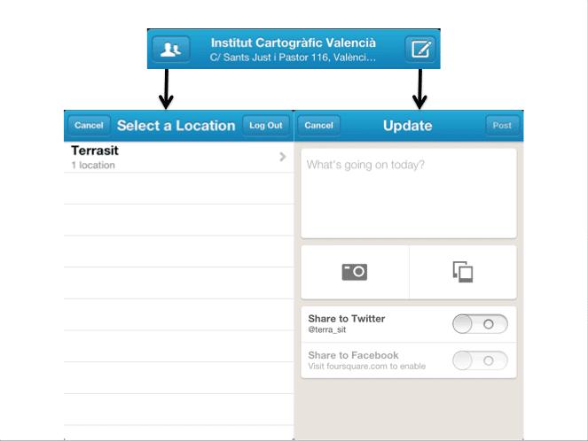 foursquare business blog gersonbeltran 1