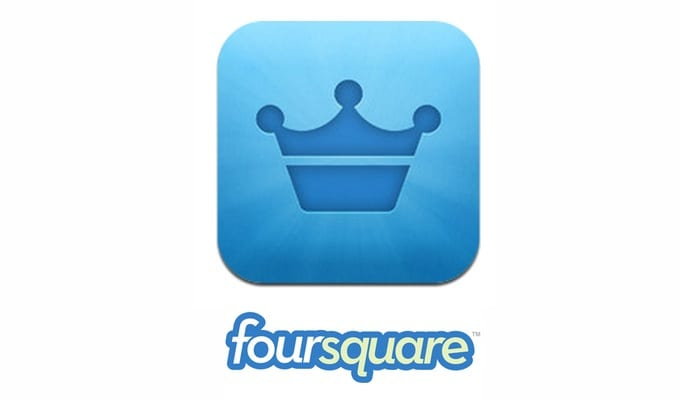 foursquare business gersonbeltran