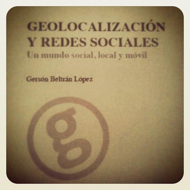Bulbulsuperbul geolocalización y redes sociales