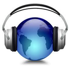 podcast geolocalizacion gersonbeltran