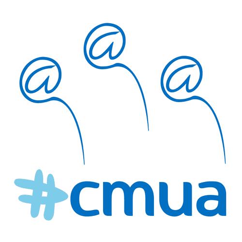 cmua logo