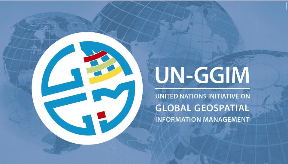 Presentación tendencias geoespaciales blog de gersón beltrán