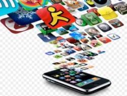 estudio apps turísticas segitur en blog gersón beltrán