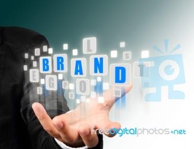 Branding personal y herramientas Google