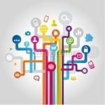 Un nuevo perfil: el content curator o curador de contenidos