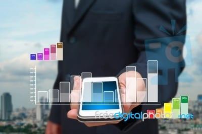 Analítica web, mide, mide y mide