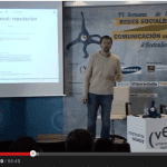 "Video ""Geomarketing y movilidad"""