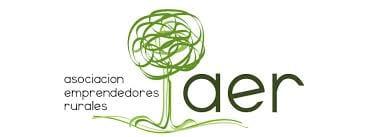 Asociación de emprendedores rurales, Un lugar en el mundo,la geolocalización como oportunidad para los emprendedores rurales