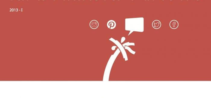 Barometro-Redes-Sociales-y-Destinos-Turisticos