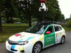 14 consejos para optimizar las búsquedas locales de tu negocio en Google