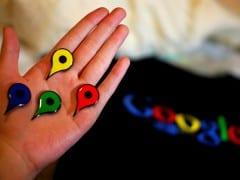 16 servicios de Google con geolocalización
