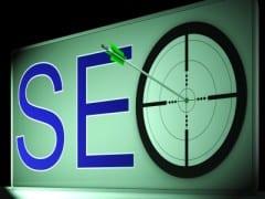 Cómo ayuda la geolocalización al posicionamiento de tu negocio en Google