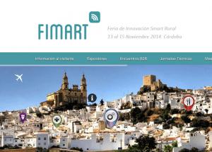 Destinos turísticos inteligentes en un entorno social, local y móvil