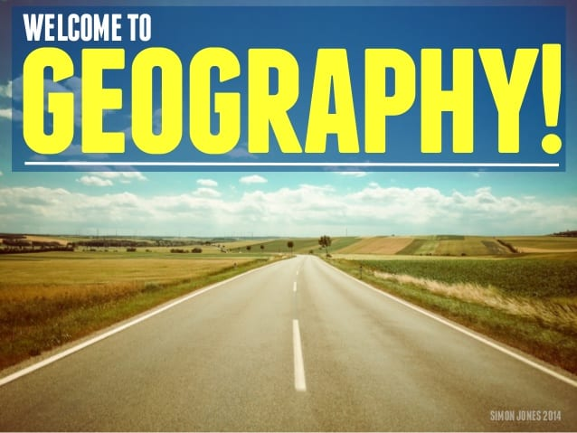 welcome-to-geography-1-638