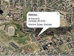 Ya está aquí el nuevo Google Maps para tu negocio