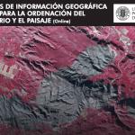 Curso de Sistemas de Información Geográfica para arquitectos