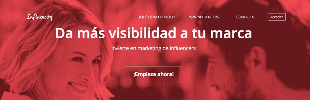 Los 10 geógrafos más influyentes de España en redes sociales Influencity