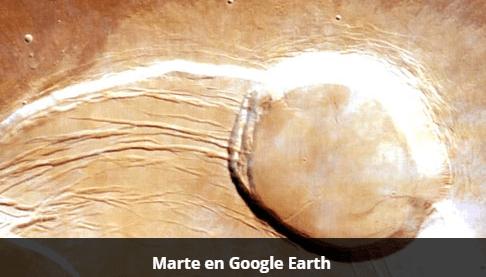 Cómo usar Google Earth en tu negocio