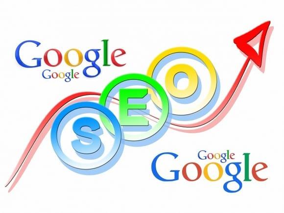 Resolviendo dudas de Google My Business