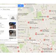 Ahora Google muestra los precios de los hoteles en sus búsquedas