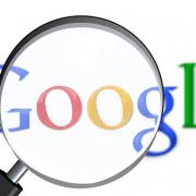 La geolocalización como herramienta de posicionamiento en Google