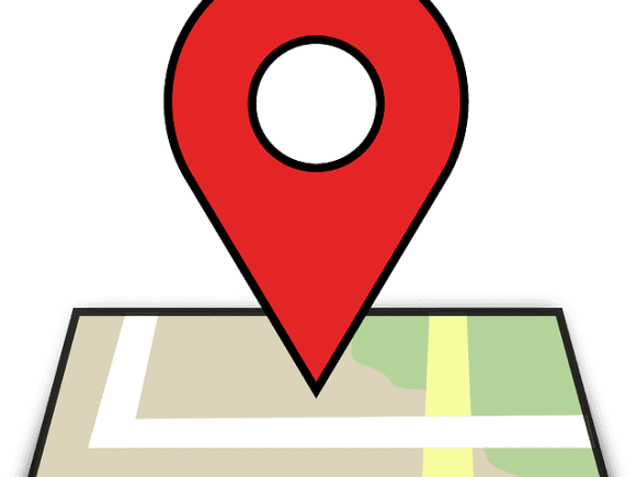 google maps my location with Google Maps on Map Pin With Home Icon On White Background Vector 11904230 together with Map Pin Silhouette 8753 moreover Details in addition 13891483869244226606 as well Google Maps.