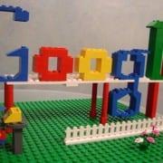 Novedad, Rediseño total de Google My Business