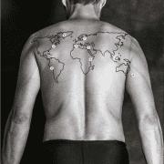 8 habilidades para afrontar 8 maratones por Apolo Esperanza