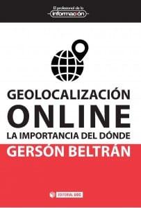 Geolocalización online, la importancia del dónde