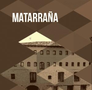 El caso del Hotel La Fábrica de Solfa en Matarranya