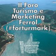 Tu negocio social, local y móvil en Ferrolterra