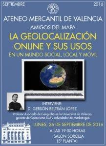 conferencia-para-los-amigos-del-mapa