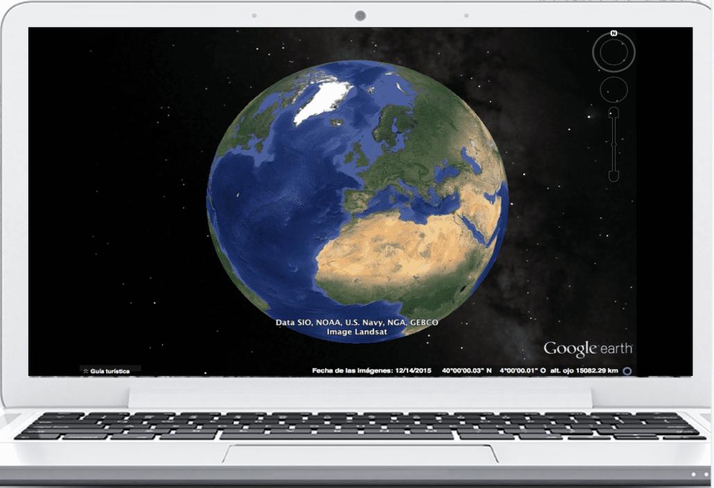 geolocalizacion-online-amigos-del-mapa