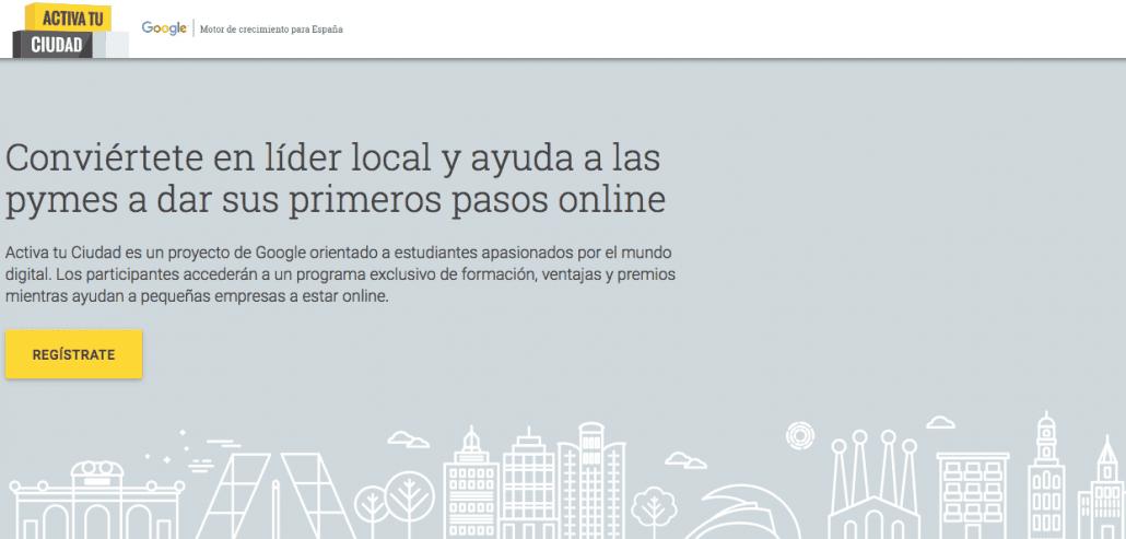 reto-activa-tu-ciudad-2016-de-google